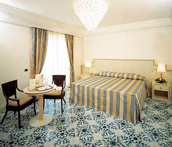 Hotel: Palace Hotel - FOTO 3
