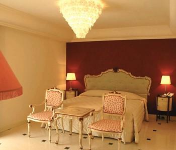 Hotel: Palace Hotel - FOTO 4