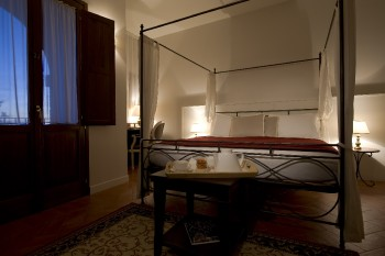 Hotel: Saturnia Tuscany Hotel - FOTO 3