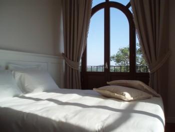 Hotel: Saturnia Tuscany Hotel - FOTO 5