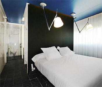 Hotel: Silken Puerta América - FOTO 5
