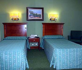 Hotel: Sercotel Los Naranjos - FOTO 4