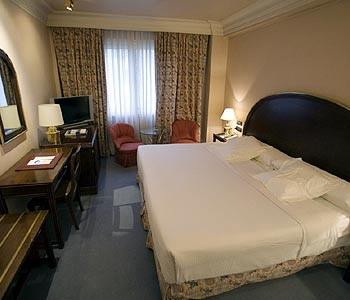 Hotel: Ercilla López de Haro - FOTO 3