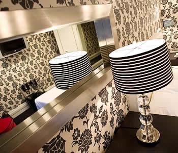 Hotel: Ercilla López de Haro - FOTO 5