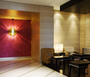 Hotel: NH Milano Touring - FOTO 1