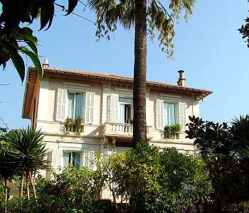 Hotel: Le Vendôme - Villa Claudia - FOTO 2