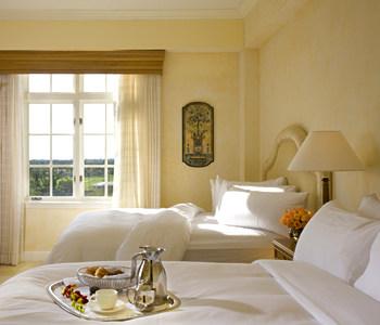 Hotel: Biltmore - FOTO 3