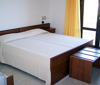 Hotel: Shine - FOTO 3