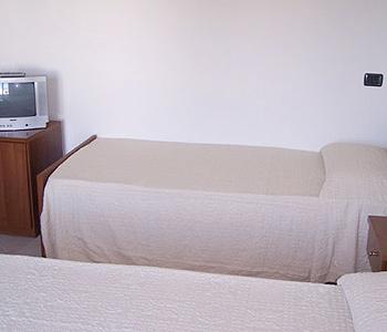 Hotel: Shine - FOTO 5