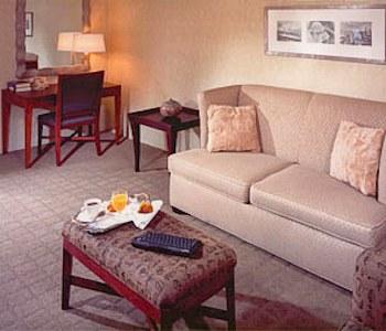 Hotel: Skyline - FOTO 2