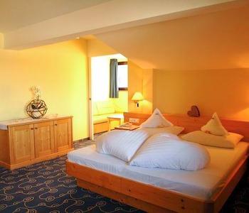 Hotel: Pfoesl - FOTO 3