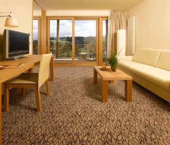 Hotel: Pfoesl - FOTO 5