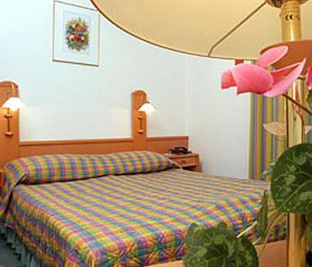 Hotel: Orbis Giewont Zakopane - FOTO 3
