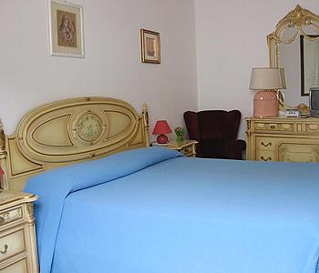 Hotel: Albergo Dolcedo - FOTO 3