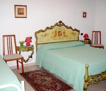 Hotel: Albergo Dolcedo - FOTO 4