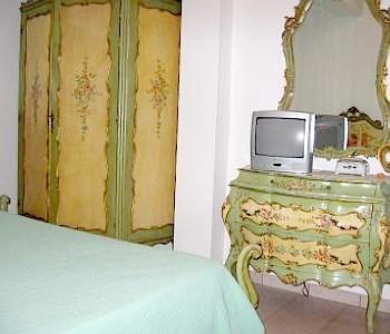 Hotel: Albergo Dolcedo - FOTO 5