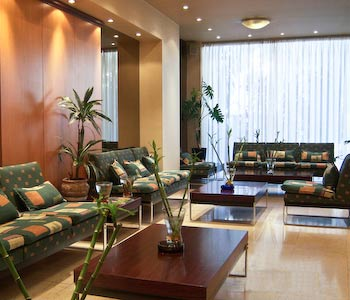 Hotel: Stalis - FOTO 1