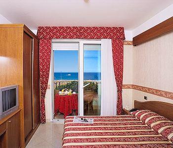 Hotel: Gallia Palace - FOTO 4