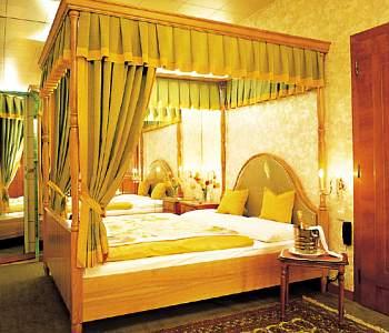 Hotel: Hohenstauffen - FOTO 3