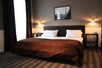 Hotel: Hôtel Opéra Frochot - FOTO 4