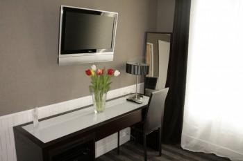 Hotel: Hôtel Opéra Frochot - FOTO 5