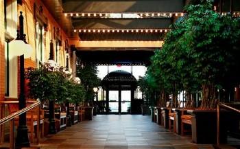 Hotel: Crowne Plaza Hotel Pensacola Grand - FOTO 1