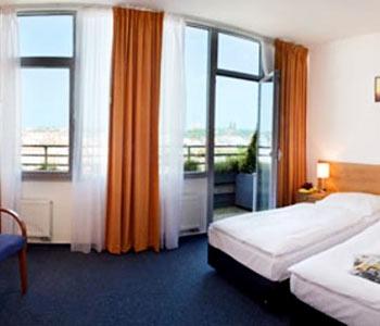 Hotel: Akcent - FOTO 3