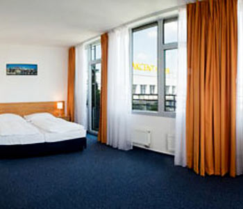 Hotel: Akcent - FOTO 4