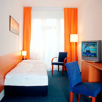 Hotel: Akcent - FOTO 5
