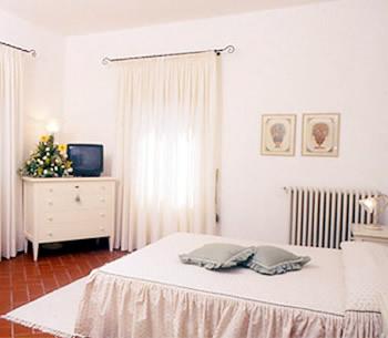 Chambre chez l 39 habitant tenuta quadrifoglio san - Chambre chez l habitant italie ...