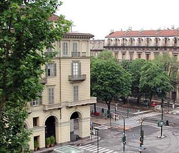 Hotel: Conte Biancamano - FOTO 1