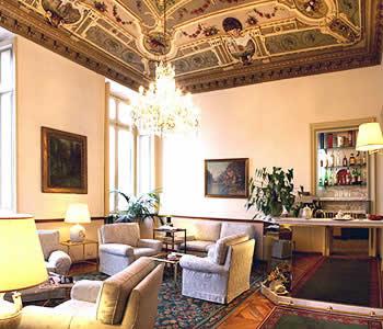 Hotel: Conte Biancamano - FOTO 2