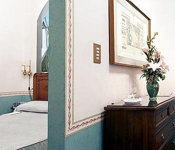 Hotel: Conte Biancamano - FOTO 3