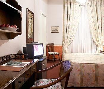Hotel: Conte Biancamano - FOTO 5