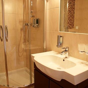 Hotel: Penzión Hradbová - FOTO 4