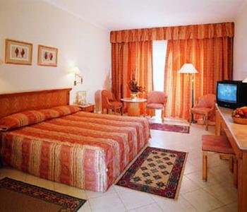 Hôtel: Noria Resort - FOTO 3
