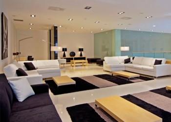 Hotel: Tryp Zaragoza - FOTO 2