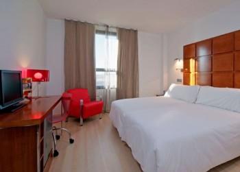 Hotel: Tryp Zaragoza - FOTO 3