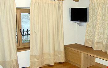 Meubl sertorelli reit in bormio for Hotel meuble bormio