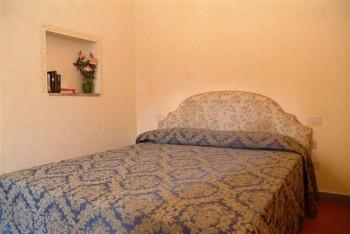 Ferienwohnung: Suite 11 - FOTO 3