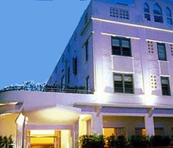 Hotel Nash LLC in Miami Beach - Compare prices