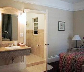Hotel: Grant - FOTO 3