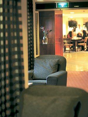 Hotel: NH Utrecht - FOTO 2