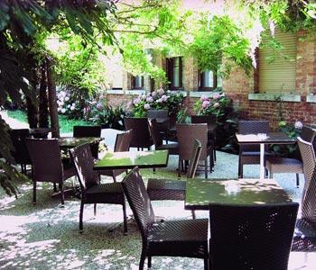 Hotel: Stella Alpina - FOTO 1