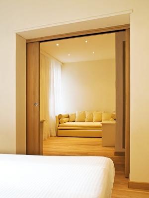 Hotel: Stella Alpina - FOTO 3