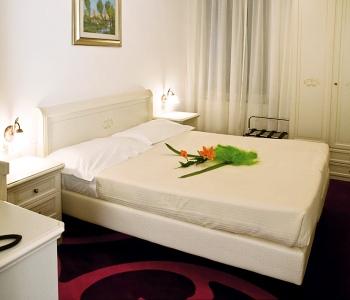 Hotel: Stella Alpina - FOTO 4
