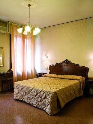 Hotel: Stella Alpina - FOTO 5