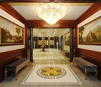 Hotel: Royal Carlton - FOTO 2