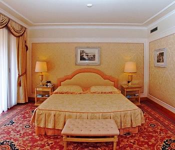 Hotel: Royal Carlton - FOTO 3