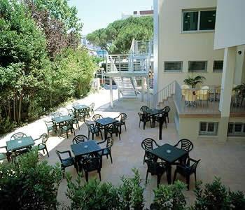 Hotel: Villa Maria - FOTO 2